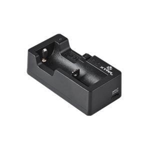 Nabíječka Xtar MC0 Li-lon USB Univerzální