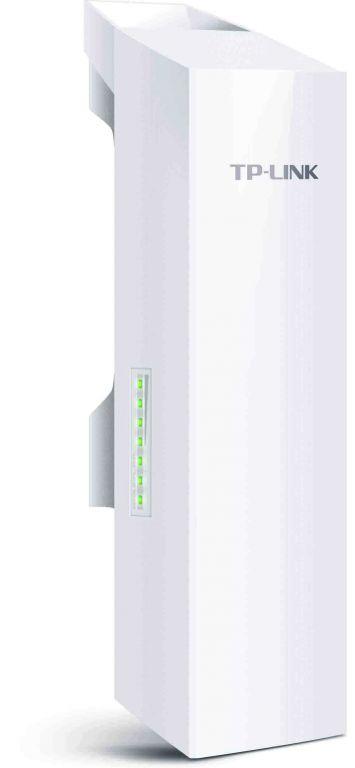 Venkovní jednotka TP-Link CPE210 2.4GHz, 2T2R, 9dBi