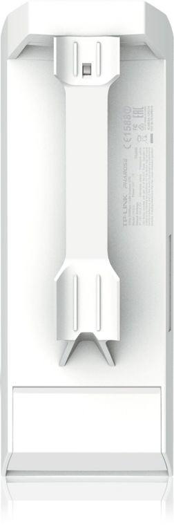 Venkovní jednotka TP-Link CPE510 5GHz, 2T2R, 13dBi