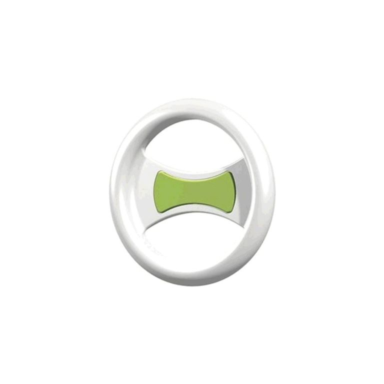 Držák Clingo Game Wheel bílý