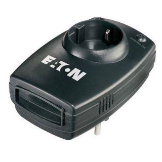Přepěťová ochrana Eaton Protection Box 1 1 zásuvka