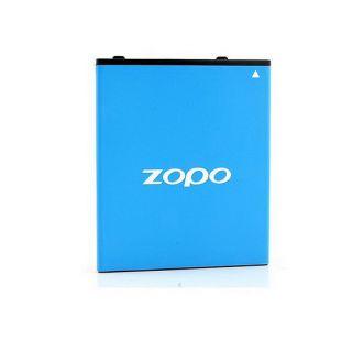 Baterie Zopo BT27S pro ZP700 1750mAh