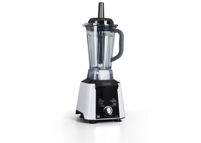 G21 Perfect smoothie Vitality white 31754 Blender