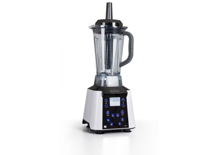 G21 Smart smoothie, Vitality white 31758 Blender