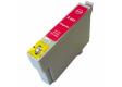Inkoust T0803 kompatibilní purpurový pro Epson Stylus R360 (15ml)