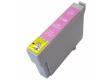 Inkoust T0806 kompatibilní světle purpurový pro Epson Stylus R360 (15ml)