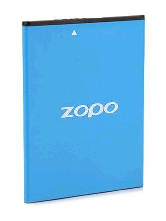 Baterie Zopo BT55T pro ZP999 (Bulk)