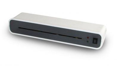 Laminátor Peach HighSpeed A4 (PL105), 125mic, vysoká rychlost laminace a nahřívání