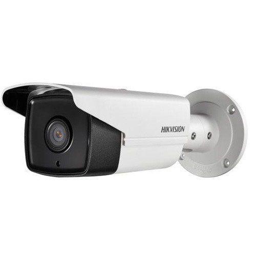 Kamera Hikvision DS-2CD2T42WD-I8/4 4 Mpix CMOS D/N IP kamera s objektivem 4mm