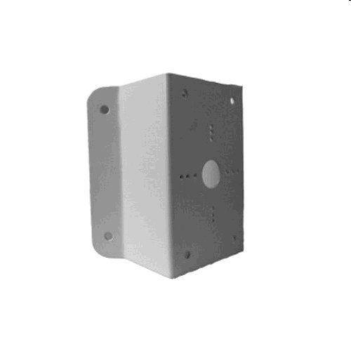 Držák Hikvision DS-1276ZJ Adaptér pro uchycení na roh budovy