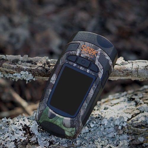 Termokamera Seek Thermal RevealXR Camouflage FastFrame