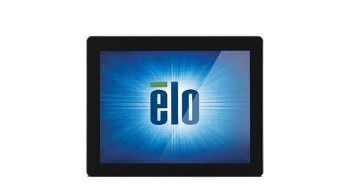 Dotykové zařízení ELO 1991L, 19