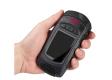 Termokamera Seek Thermal RevealPRO FastFrame
