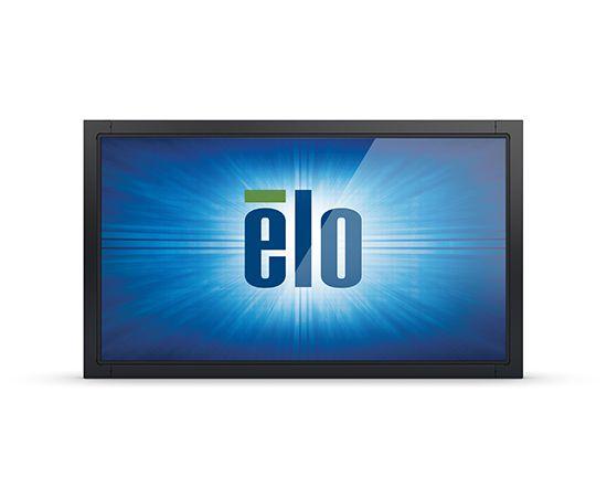 Dotykové zařízení ELO 2794L, 27