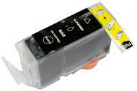 Inkoust PGI-5Bk kompatibilní pro Canon, black (28ml)