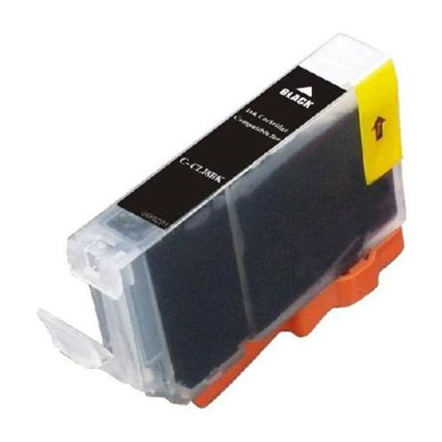 Inkoust CLI-8Bk kompatibilní černý pro Canon (14ml)