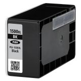 Inkoust PGI-1500Bk XL kompatibilní pro Canon, black (48ml)