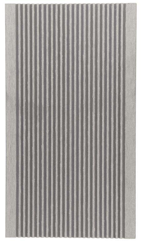 Terasové prkno G21 2,5*14*400cm, Incana WPC