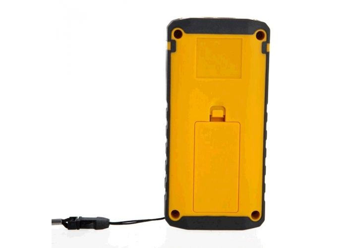 Měřič Optex L-60 digitální laserový dálkoměr