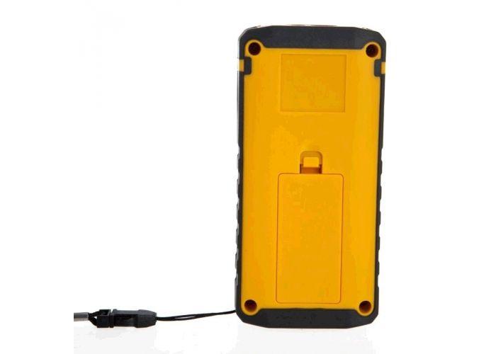 Měřič Optex L-40 digitální laserový dálkoměr