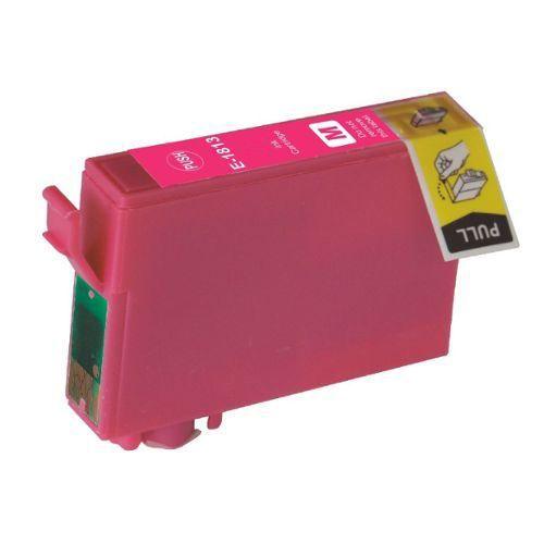 Inkoust T1813 kompatibilní purpurový pro Epson (12ml)
