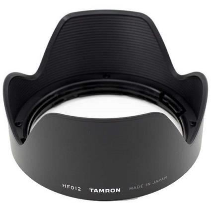 Sluneční clona Tamron pro SP 85mm Di VC USD (F016)