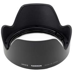 Sluneční clona Tamron pro SP 90mm Di VC USD (F017)