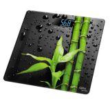 Váha Gallet PEP 953 Bambou černo-zelená