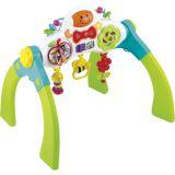 Hračka Buddy toys BBT 6010 hrazdička 3 v 1