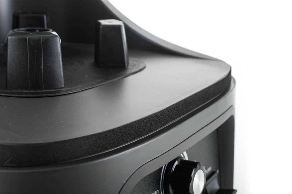 Blender G21 Perfect smoothie Acoustic Black