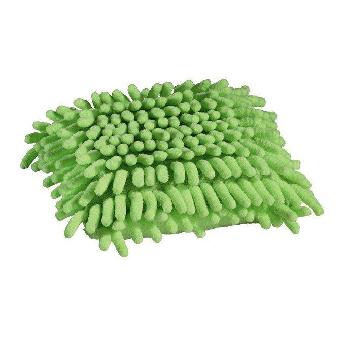 Houba Hama s 2 rozdílnými povrchy zelená