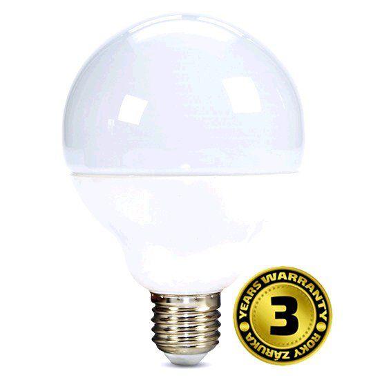 Žárovka Solight LED WZ514 E27, 230V, 18W, 1520lm, denní bílá