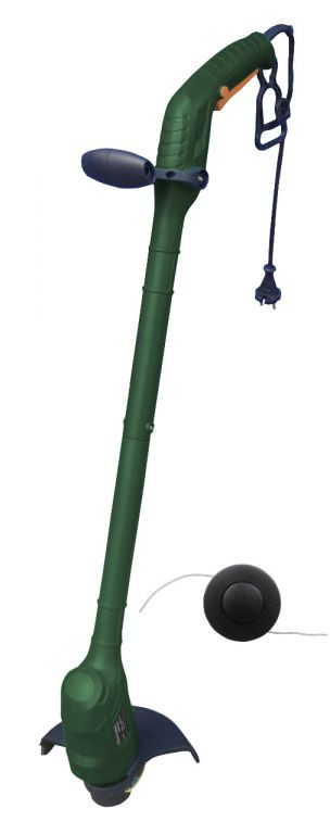 Sekačka ELEM garden technic strunová CBE25020-1B elektrická 250W