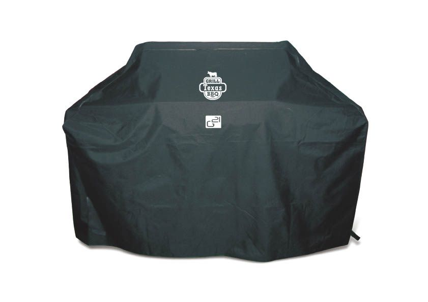 Zakrývací plachta - Obal na gril G21 Texas BBQ (63903044)