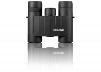 Dalekohled MINOX  BF 10x25