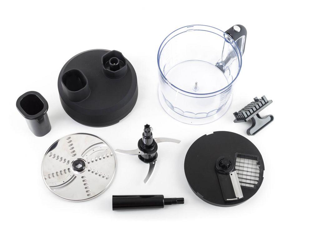 Food procesor  G21 pro mixer VitalStick Pro