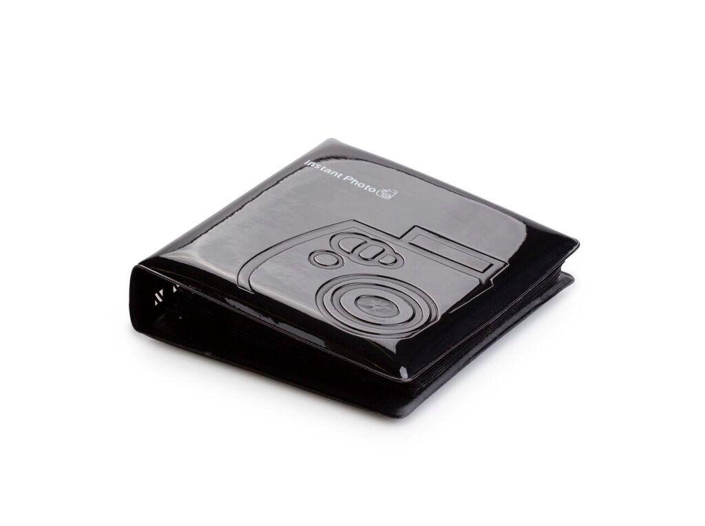 Album Fujifilm pro Instax mini black