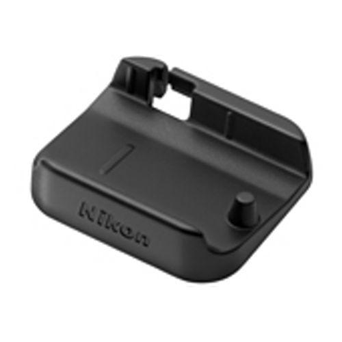 Příslušenství Nikon ET-2 STOJÁNEK PRO S1000pj