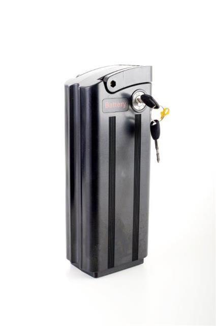 Baterie G21 náhradní pro elektrokolo Lexi