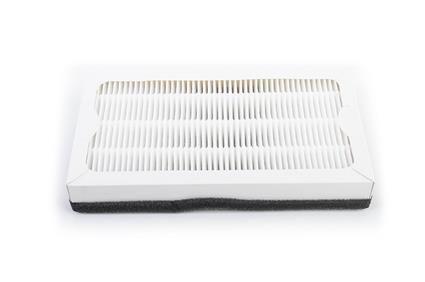 Náhradní filtr G21 pro osoušeč Razor