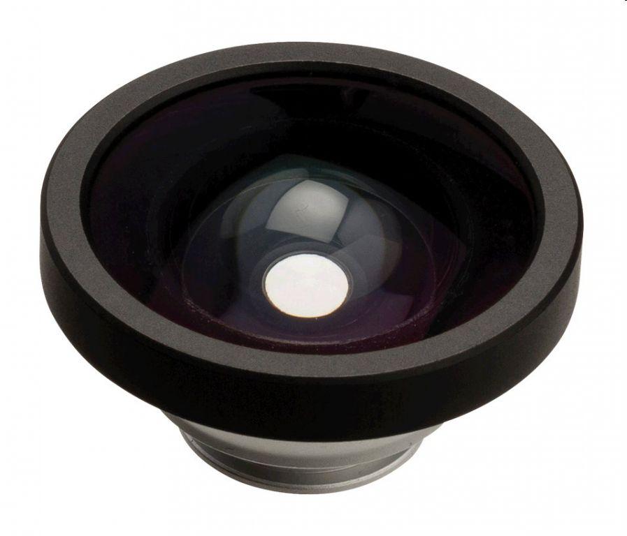 Objektiv Camlink rybí oko pro mobilní telefon