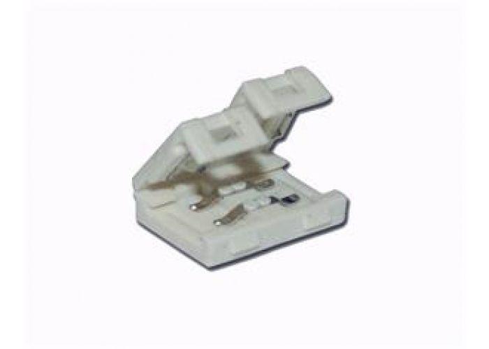 Konektor TLE pro LED pásek 10mm