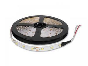 LED pásek ARC 3528, 60LED/m, 5m, studená bílá, IP20, 12V