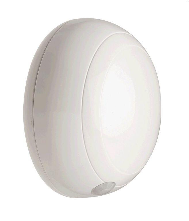 LED svítidlo HQ RS100 s pohybovým senzorem a 3 režimy svícení