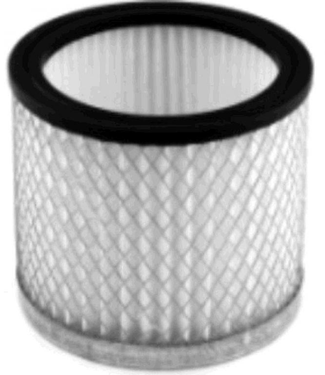 Filtr GardeTech HEPA pro krbový vysavač popela VAC1200
