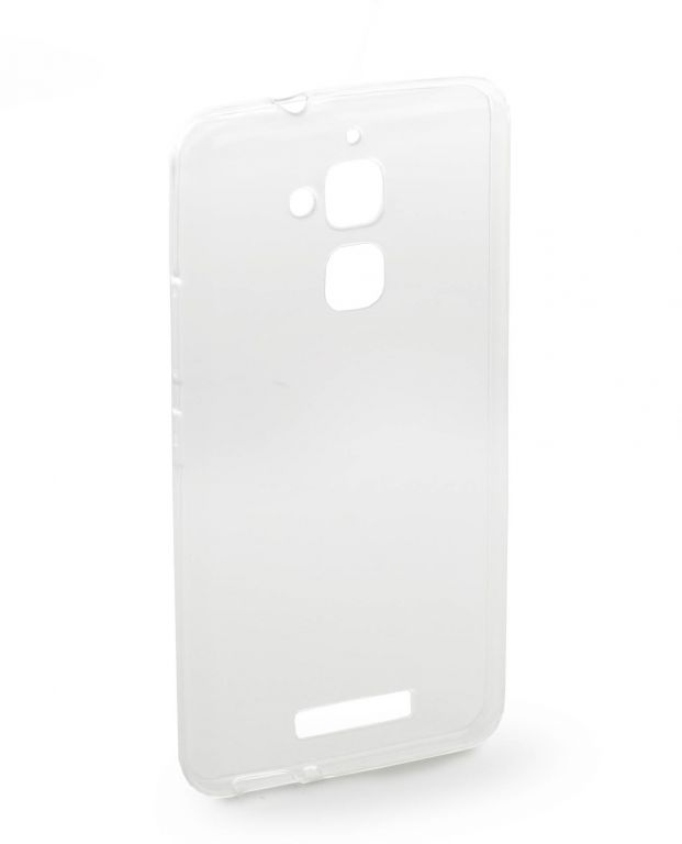 Kryt Asus SILICONE COVER pro ZC520TL