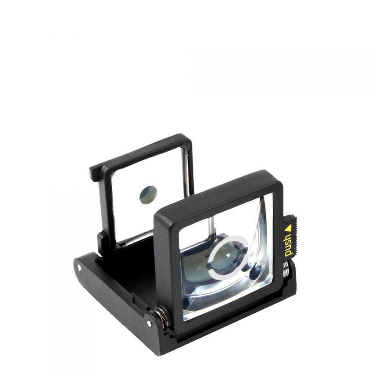 Příslušenství Polaroid Originals I-1 hledáček