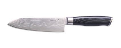 Kuchyňský nůž G21 Gourmet Damascus - 17 cm