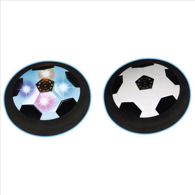 Hoverball Hama fotbalový