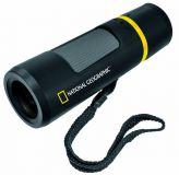 Dalekohled Bresser National Geographic 10x25 Monocular